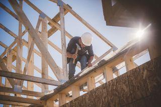 Construction Materials Shortage update