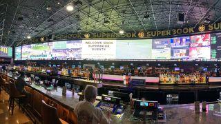 Westgate Resort & Casino upgraded its AV distribution with ZeeVee systems.