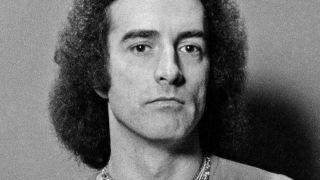 Former Uriah Heep singer John Lawton dead at 74 | Louder