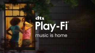 DTS Play-Fi: everything you need to know