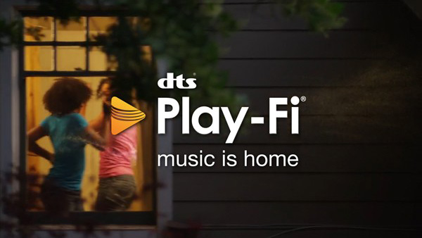 DTS Play-Fi - everything you need to know | What Hi-Fi?