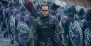 The Last Duel: Release Date, Cast And Other Things We Know About The Matt Damon Movie