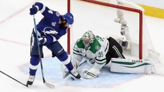 Stanley Cup live stream of finals: Lightning vs Stars game 3