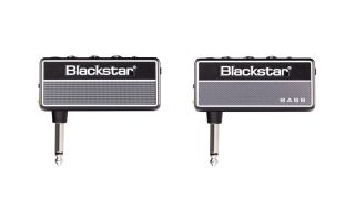 Blackstar amPlug 2 for guitar and bass