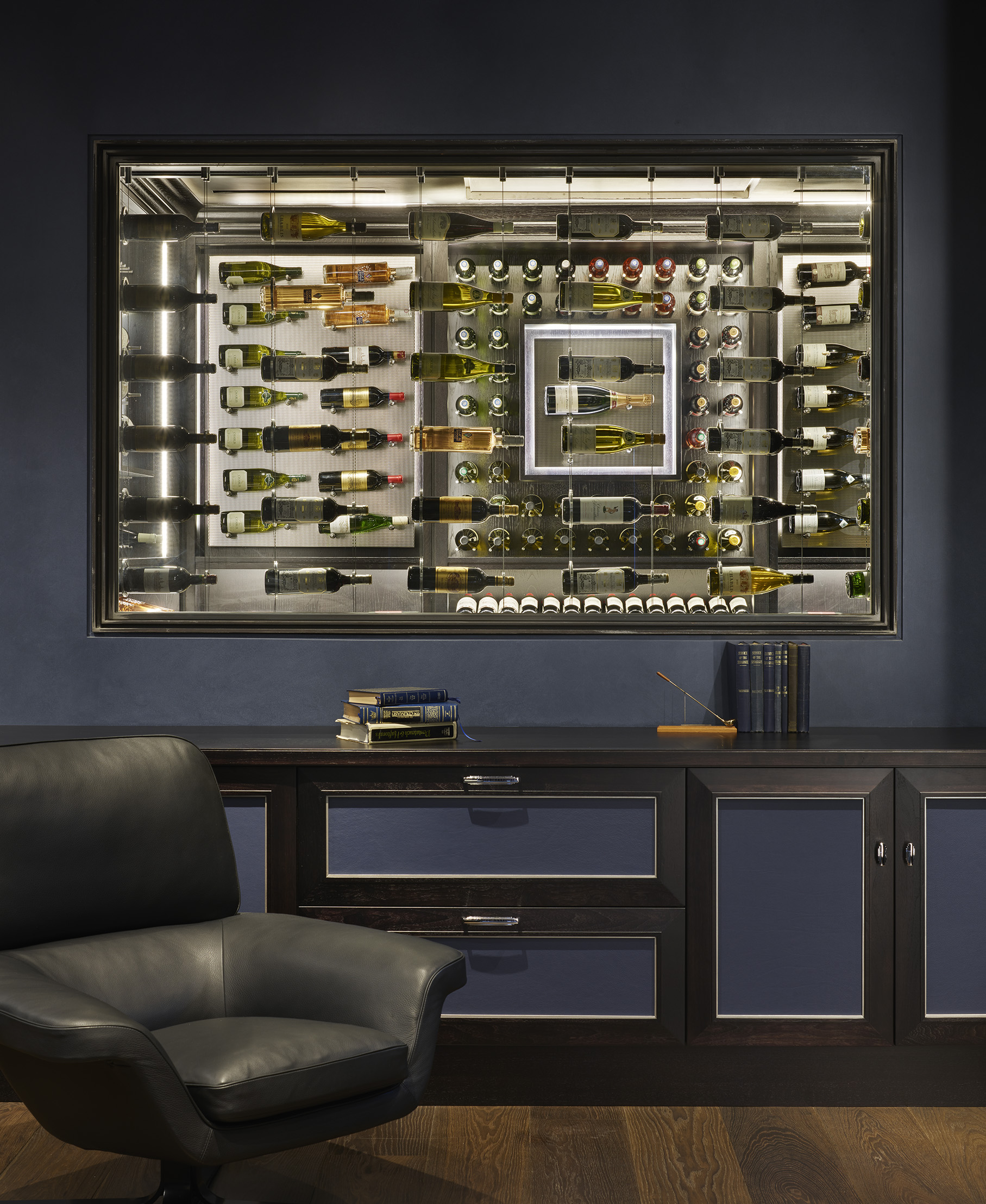 Magnificent The Best Wine Cabinets Wine Rooms And Wine Storage Under Stairs Download Free Architecture Designs Grimeyleaguecom