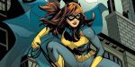 DC's Batgirl Decision Sends Kevin Smith On A NSFW Tirade