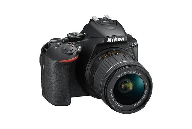 The best camera for beginners in 2019 | Digital Camera World