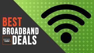best broadband deals cheap bundles offers