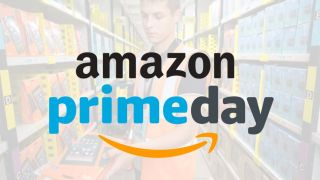 36 hours of Amazon Prime Day deals on camera and photography gear coming in July – here's what you need to know