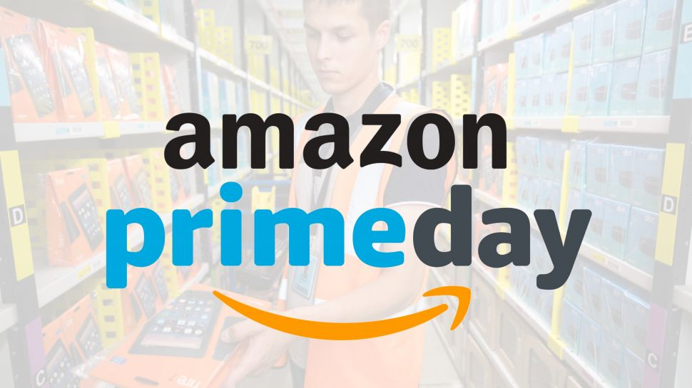 Date for Amazon Prime Day 2019 leaked – again! | Digital Camera World
