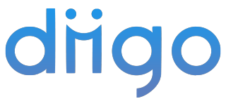 Summer Learning Series-Doing More And Learning More With Diigo
