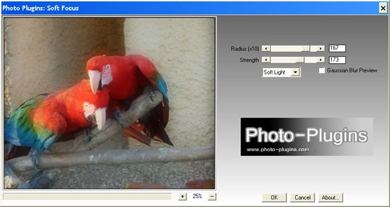 The best free Photoshop plugins for photographers: 52 to choose from