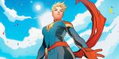 The Cool Way Ant-Man And Captain Marvel Will Tie In Together