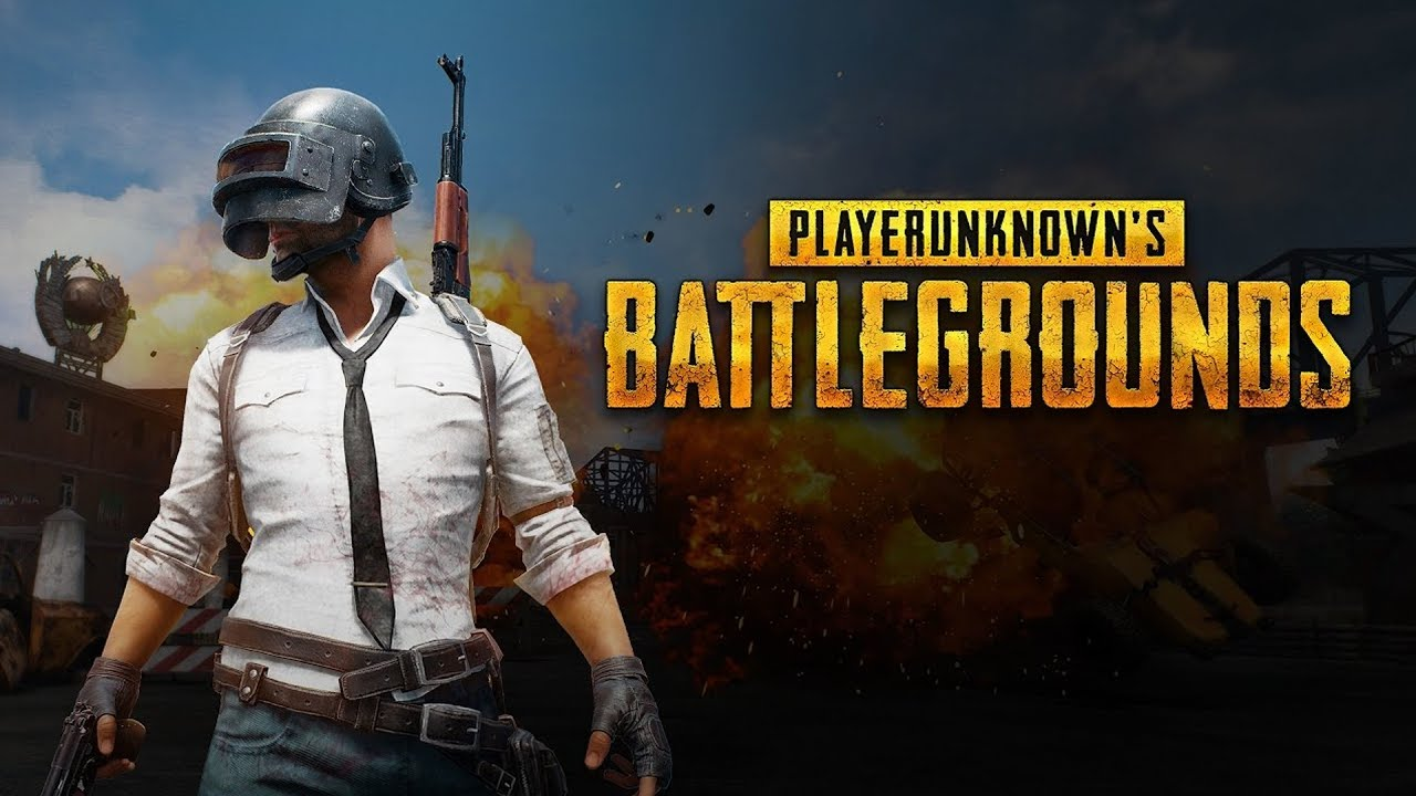 Playerunknown S Battlegrounds Beginner S Guide Frying Pans Blue Circles And Chicken Dinners Explained Gamesradar