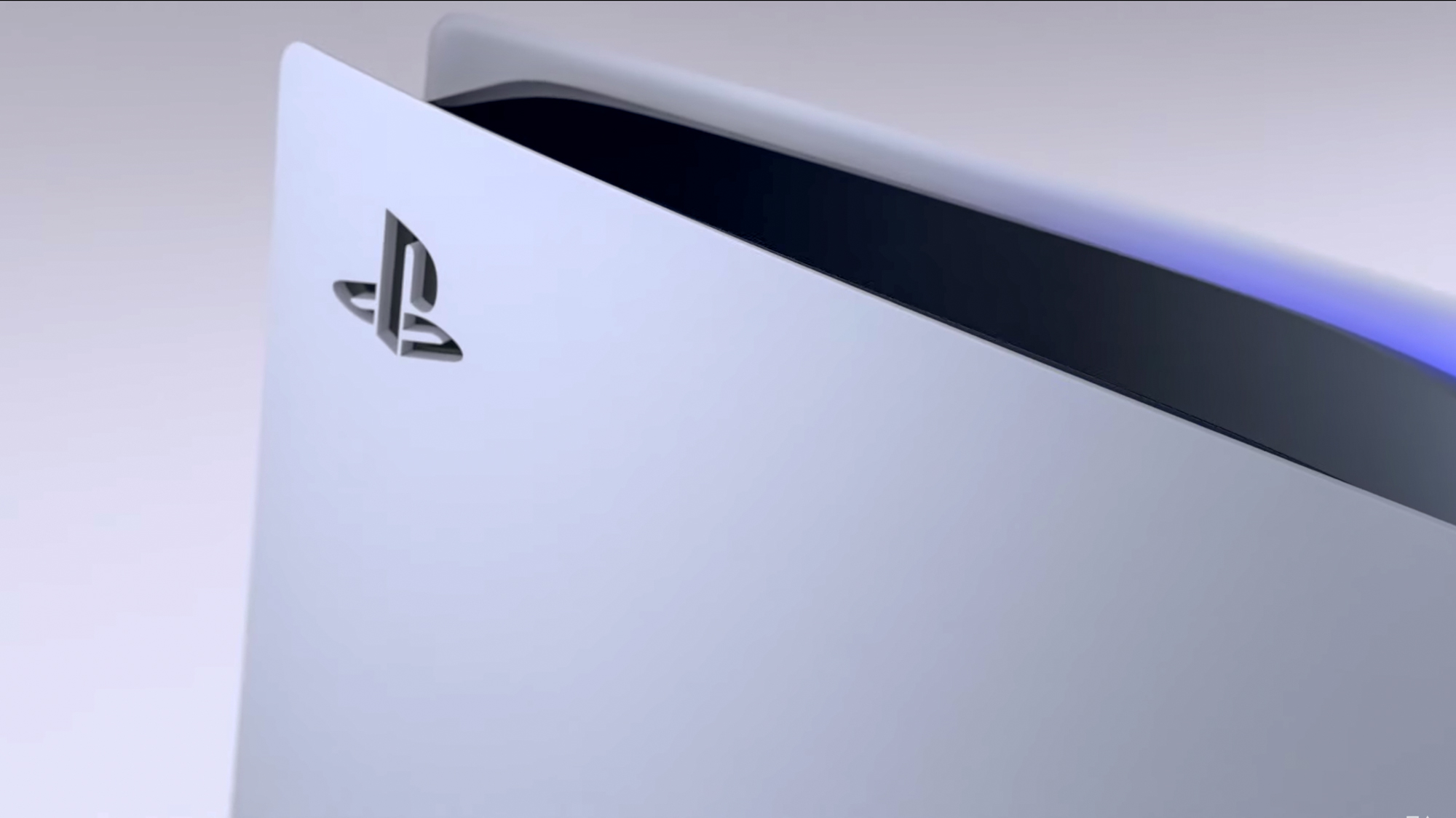 How PlayStation Now for PS5 could rival Xbox Game Pass
