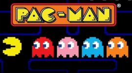 """The """"Father Of Pac-Man"""" Has Passed Away"""