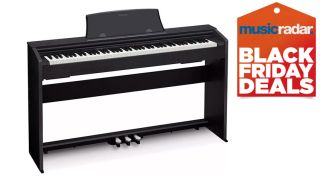 Casio piano Sweetwater deals
