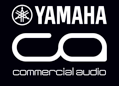 Home to NHL Jets Installs Sound Art and Yamaha CL5