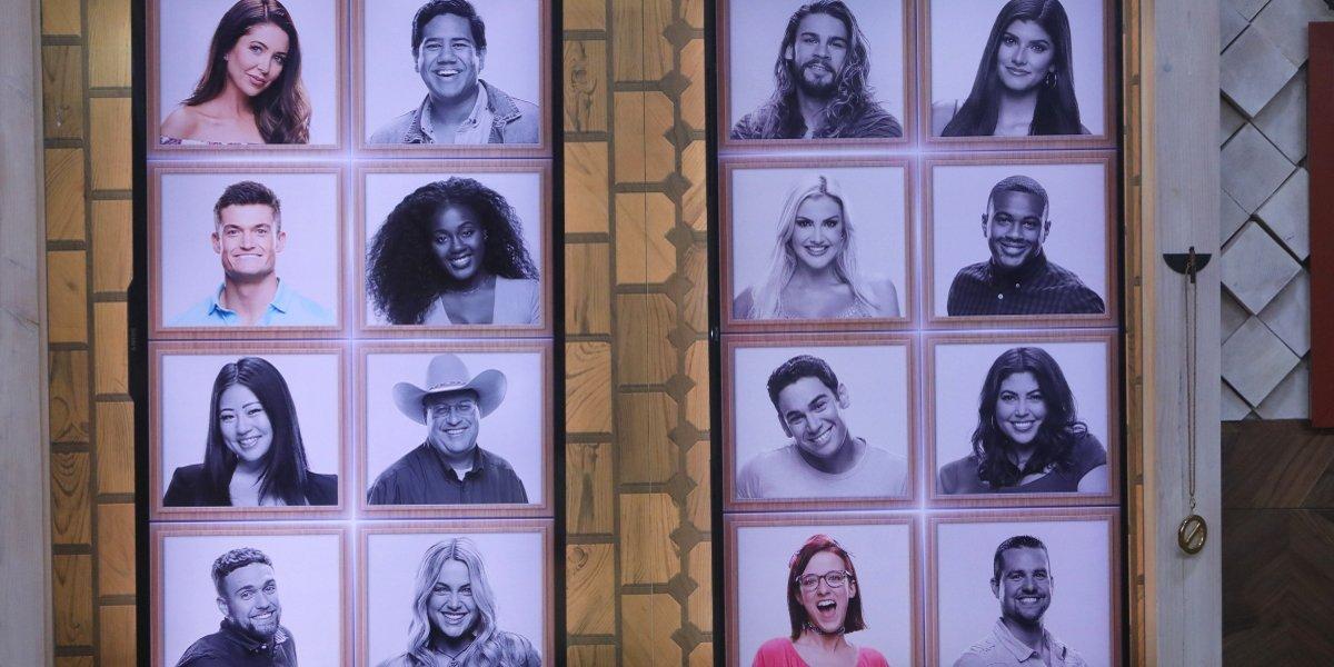 Big Brother Spoilers: Good Sign? Final HOH Part 2 Winner ...