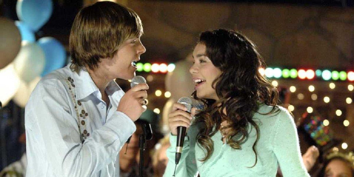 8 Best Disney Channel Original Movies To Watch On Disney+