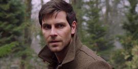Grimm's David Giuntoli Is Set To Lead A New TV Show