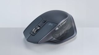 Best Mouse 2020.Best Mouse 2020 The Best Mice For Work And Play Techradar