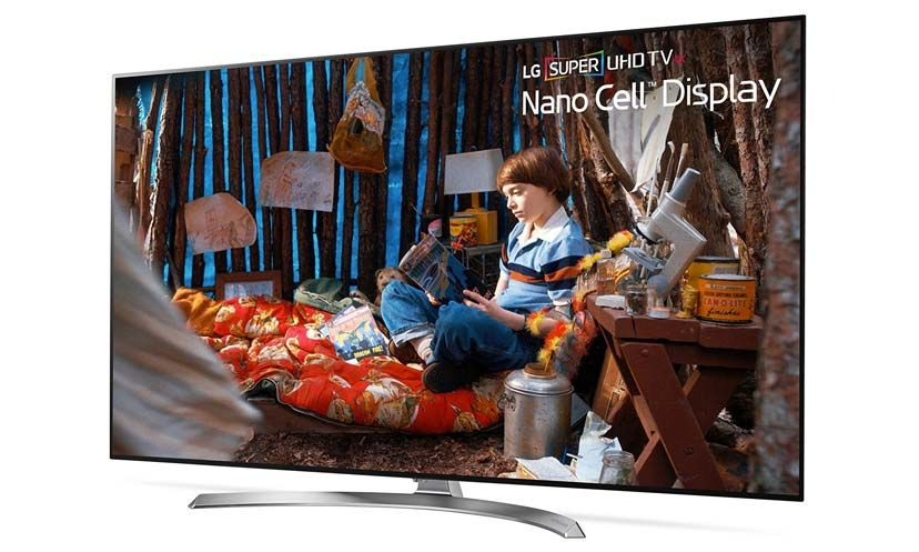 Which LG TV Is Right for You? | Tom's Guide