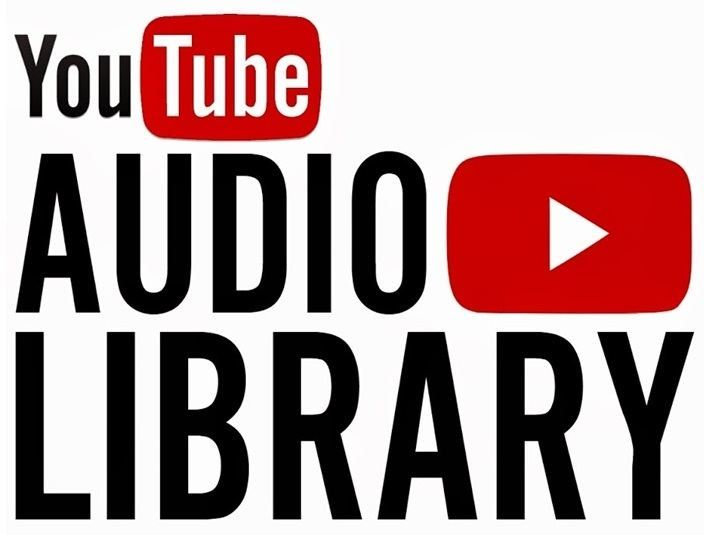 YouTube Audio Library   Tech & Learning
