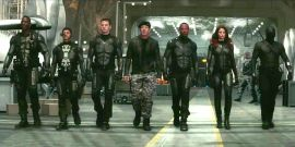 Another G. I. Joe Spinoff Is In The Works