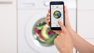 Who's controlling your toothbrush? How and why to secure your smart home