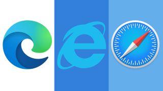 Big changes for Microsoft Edge, Internet Explorer 11, and Safari this week