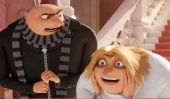To 3D Or Not To 3D: Buy The Right Despicable Me 3 Ticket