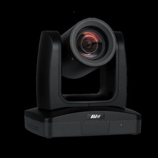 TR310 AI Auto Tracking Distance Learning Camera