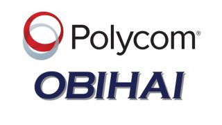 Polycom to Acquire VoIP Provider Obihai Technology