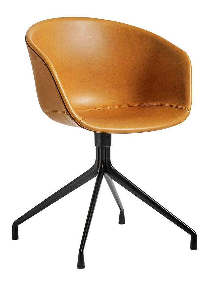 These modern, stylish office chairs will have you sitting stylishly