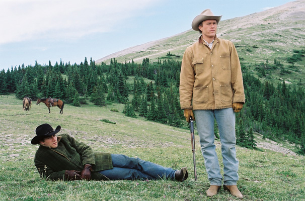 Brokeback Mountain - Top 10 Romantic Films.jpg