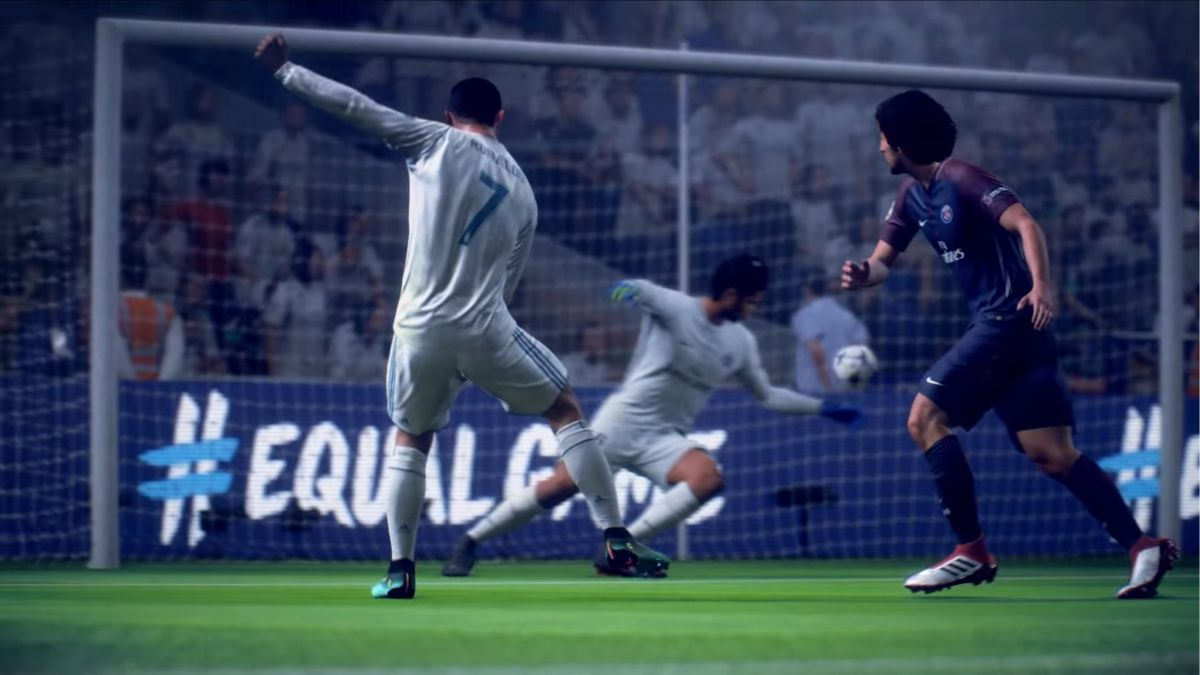 FIFA 20: release date, news, Volta modes and everything else there
