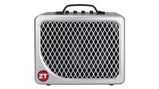 ZT Amplifiers Reverb Combo Amp