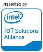 Intel Whitepaper: Personalize Retail with Secure Interactivity