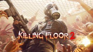 Killing Floor 2 sur Epic Games