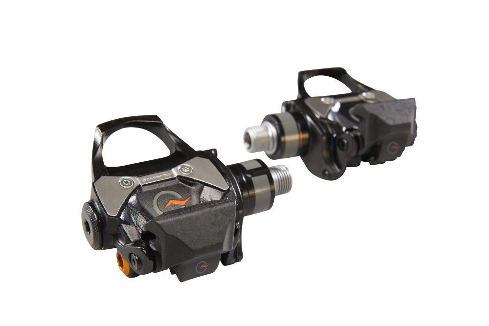 f41a606db35 PowerTap P1 Pedals – long term review - Cycling Weekly