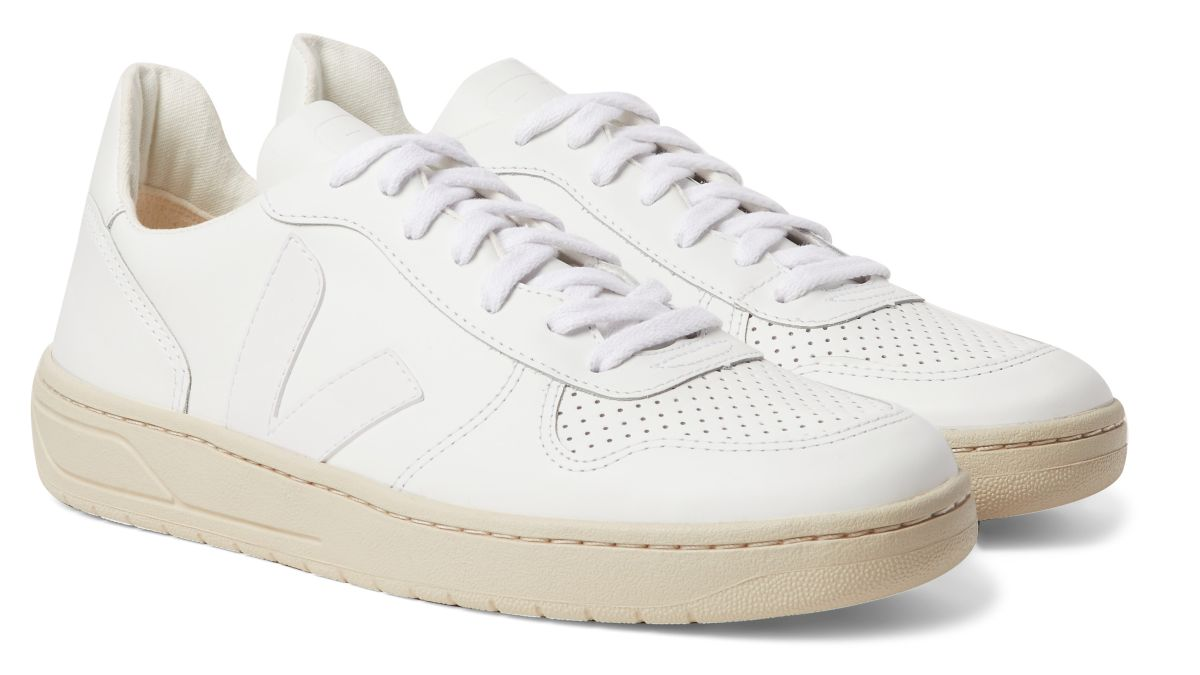 The can sneakers in actually best 2019T3 buy you v0Py8ONmnw