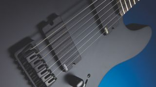 Best 7-string guitars: the top pro and cheap 7-string guitars