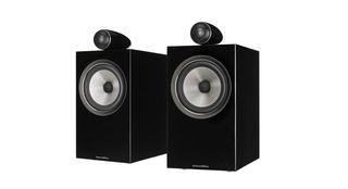 Best Bowers & Wilkins speakers: budget, premium, bookshelf and floorstander