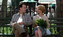 7 Romantic Comedies With Amazing On-Screen Chemistry