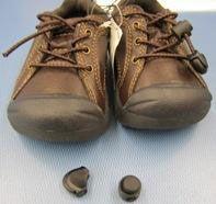 shoe-child-recall-101027-02