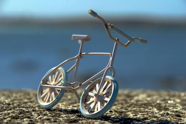 cyclingweekly_h&b.jpg