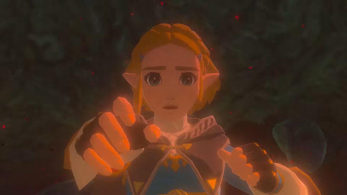 Nintendo E3 2021: Everything announced at the E3 Direct