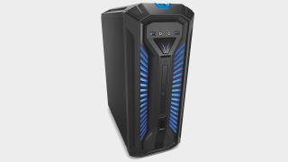 Winner winner chicken dinner? Aldi is now selling a semi-decent gaming PC