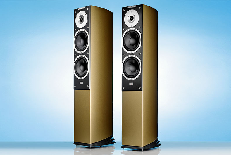 Audiovector SR3 Signature review | What Hi-Fi?